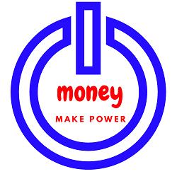 Money Make Power