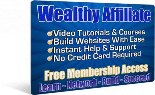 Work at home and make money